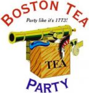 boston tea party term paper